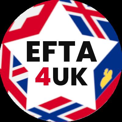 EFTA4UK Team